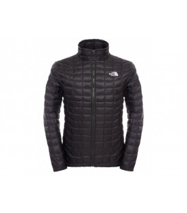 Kurtka The North Face Thermoball FZ CMH0JK3 The North Face