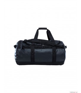 Torba The North Face Base Camp Duffel 71l black NF0A3ETPJK31