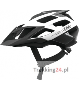 Kask Kross Moventor