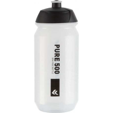 Bidon Kross Pure 500 ml