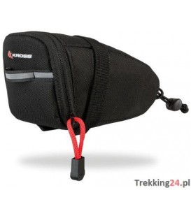 Kross Saddle Bag 100 torba podsiodłowa