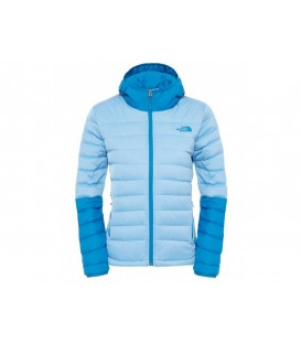 Kurtka The North Face Mistassini Hoodie cml9bmd The North Face