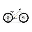 Rower Merida Matts J.24+ 2020 biały