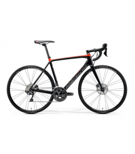 Rower Merida Scultura Disc Limited 2020