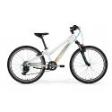 Rower Merida Matts J.24 2020 Biały