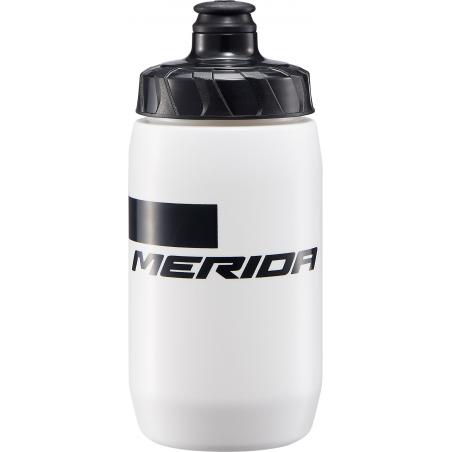 Merida Bidon Biały 500 ML
