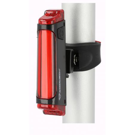 Merida Lampka Tylna Listwa Led USB
