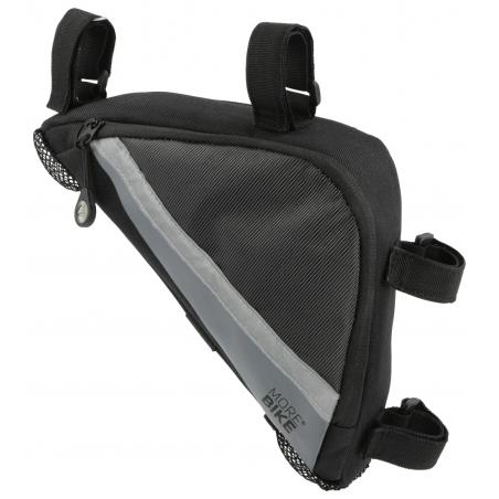 Merida Smart T-Bag III