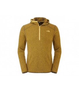 Sweter The North Face Gordon Lyons Lite CEC6Q2U The North Face