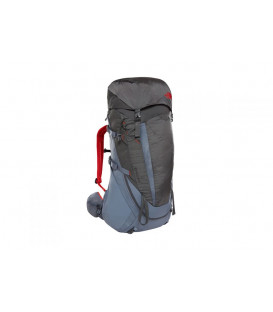The North Face Plecak Terra 55 grey