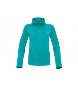 Bluza The North Face High Neck a2pk15s The North Face