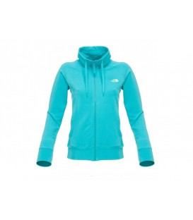 Bluza The North Face High Neck a2pkjg8 The North Face
