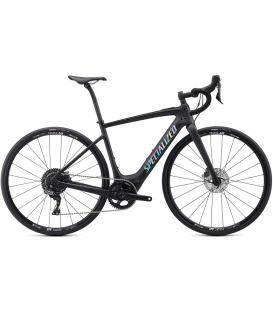 Specialized Turbo Creo SL Comp Carbon 2020