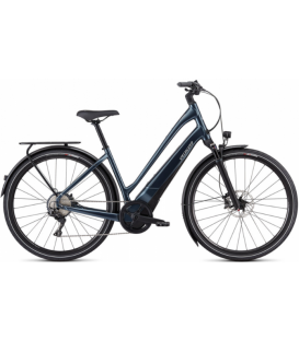Specialized Turbo Como 5.0 700C - Low-Entry 2020