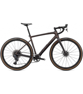 Specialized S-Works Diverge 2020