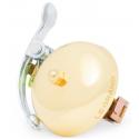 Dzwonek Le Grand Brass Cymbal