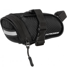 Kross Torba Roamer Saddle
