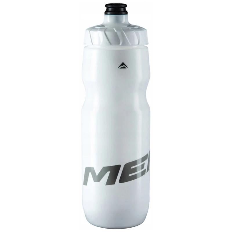 Merida Bidon Biały 800 ML