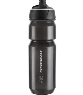 Kross Team Edition 750 ml czarny