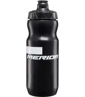 Merida bidon 715 ML