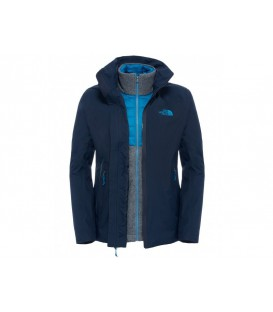 Kurtka The North Face Brownwood TRC