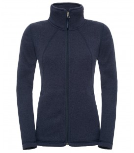 Sweter The North Face Crescent Full Zip
