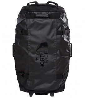 Torba The North Face Rolling Thunder 36""