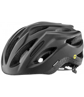kask Giant rev comp