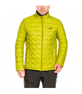 Kurtka Jack Wolfskin Icy Creek