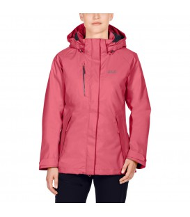 Kurtka Jack Wolfskin Northern Edge