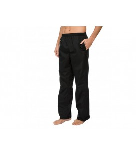 Spodnie The North Face Resolve Pant