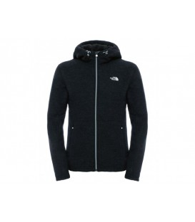 Sweter The North Face Zermatt FZ T0CF98KBN The North Face