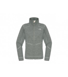 Sweter Zermatt FZ A6KKA8Q The North Face