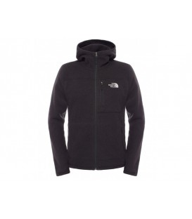 Sweter The North Face Gordon Lyons
