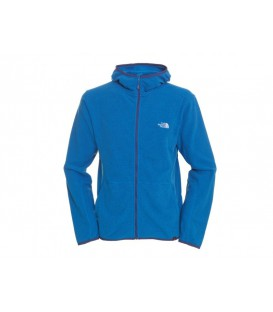 Polar The North Face 100 KAOLIN