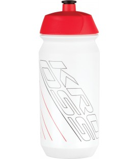 Bidon Kross Float 500ml  Kross