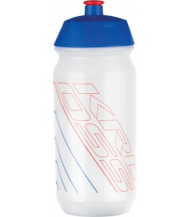 Bidon Kross Float 500ml