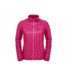 Kurtka The North Face Thermoball CUC6146 The North Face