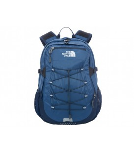 Plecak The North Face Borealis Classic