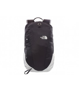 Plecak The North Face Kuhtai 18