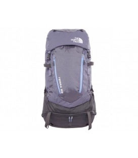 Plecak The North Face Terra 50