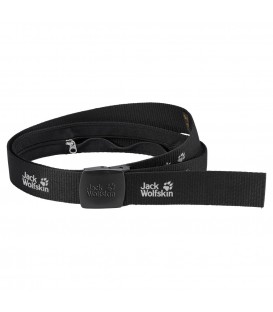 Pasek Jack Wolfskin Secret Belt Wide 8000851-6000 Jack Wolfskin