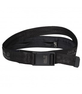 Pasek Jack Wolfskin Secret Belt XT