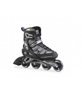 Rolki Rollerblade Macroblade 80W Comp