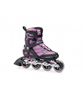 Rolki Rollerblade Macroblade 84W 2016 MACROBLADE84W_16 Rollerblade