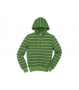 Bluza The North Face Stripe Heritage FZ ADDGBH3 The North Face