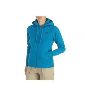 Bluza The North Face Junipet Baja