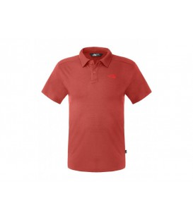 Bluza The North Face Hike Polo