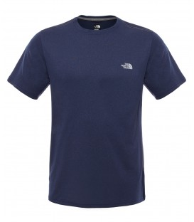 Bluza The North Face Reaxion Amp Crew