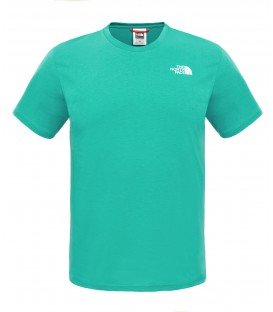 Koszulka The North Face Simple Dome Tee